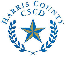 Harris County CSCD