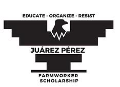FWS logo.png