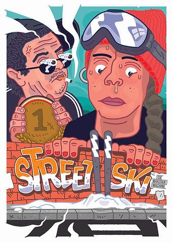 Affiche Street ski BD.jpg