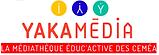 Yakamedia.png