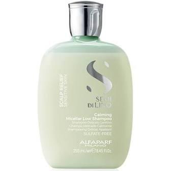 Alfaparf Calming Micellar Low Shampoo 250ml