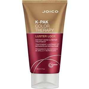 Joico Color Therapy Luster Lock 140ml