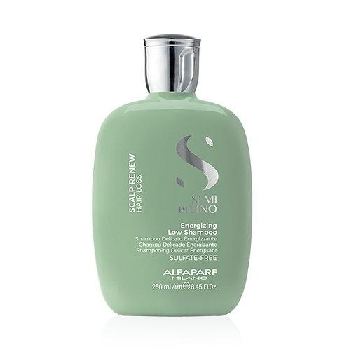 Alfaparf Energising Low Shampoo 250ml