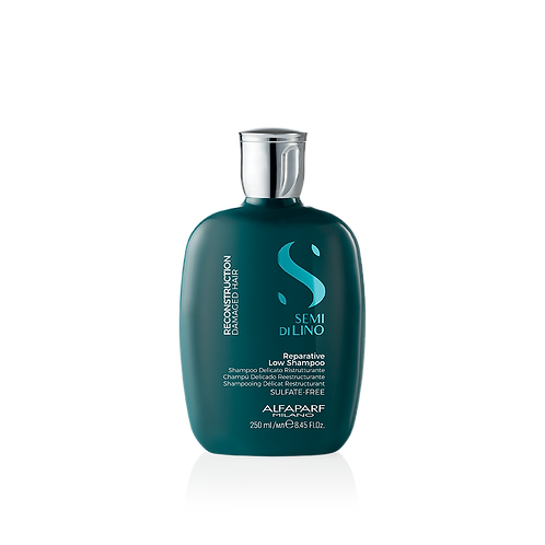 Alfaparf Reparative Low Shampoo