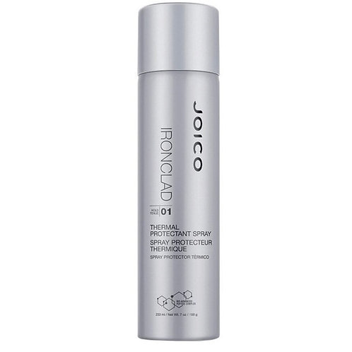Joico IRONCLAD Thermal Protectant Spray