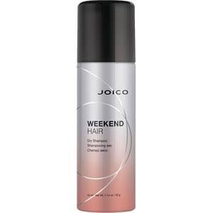 Joico Weekend Hair Dry Shampoo 53ml