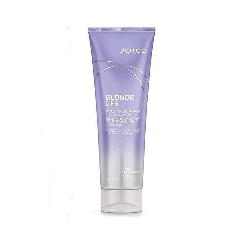 Joico Blonde Life Violet Conditioner 250ml