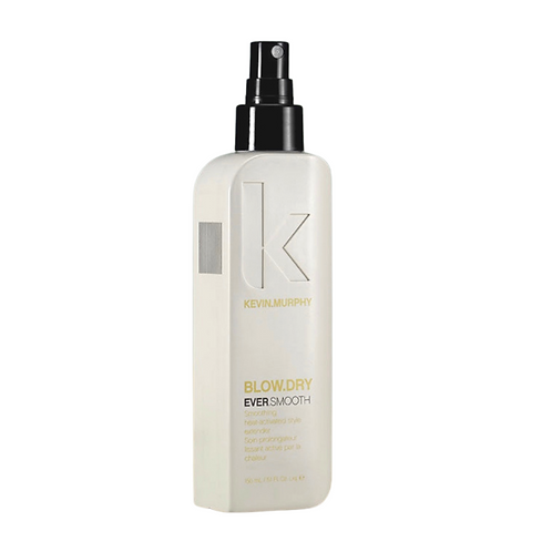 EVER.SMOOTH Blow.Dry