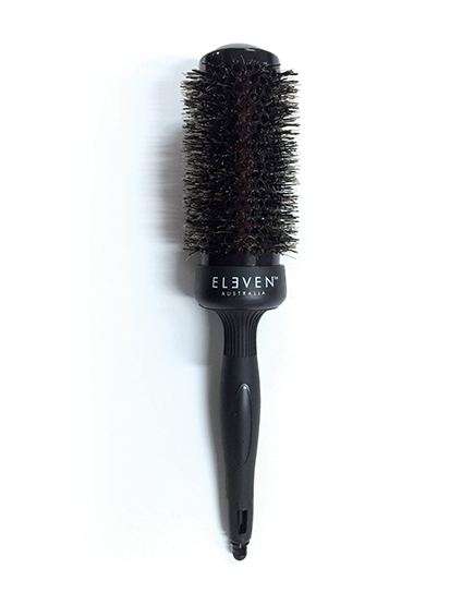 Large Round Brush 43mm