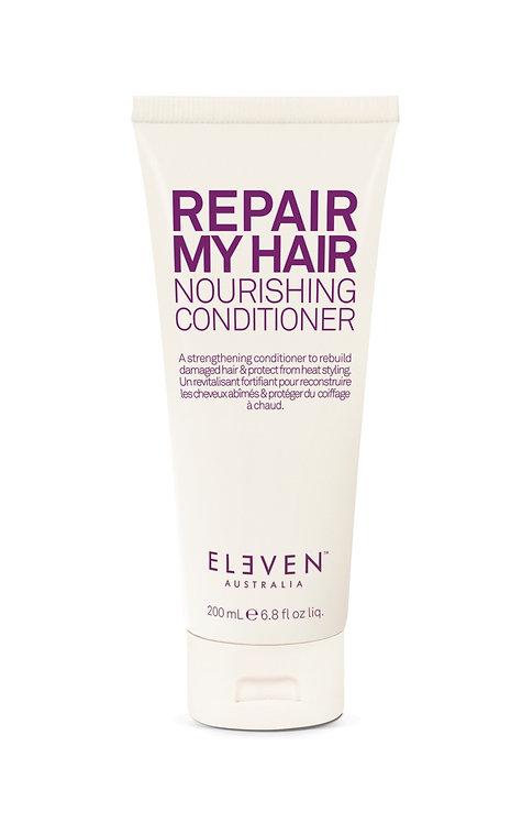 Repair My Hair Nourishing Conditioner - 200ml