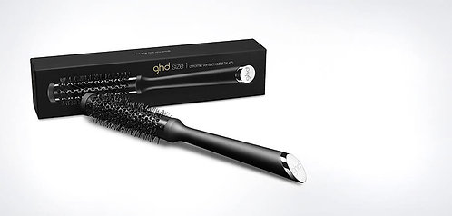 GHD Small Size 1 Brush