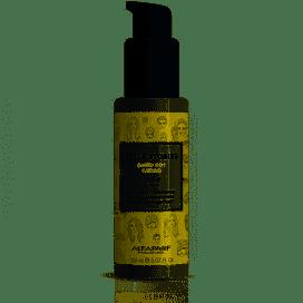 Alfaparf Blow-Dry Cream 150ml