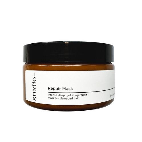 Studio - Repair Mask 250ml