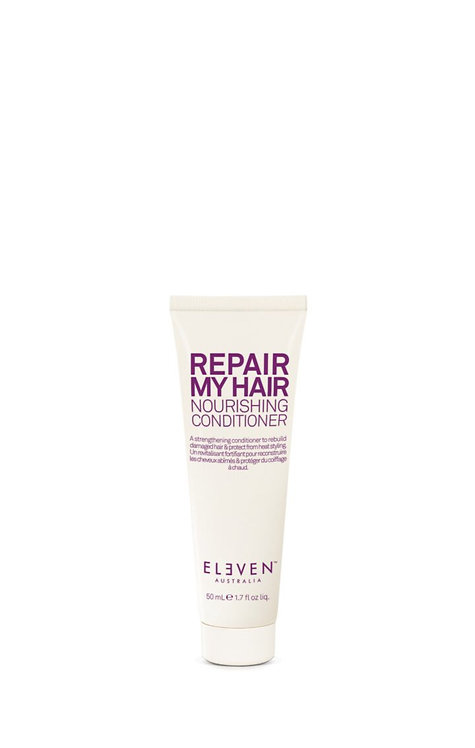 Repair My Hair Nourishing Conditioner - 50ml