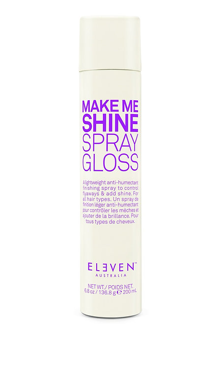 Make Me Shine Spray Gloss 200ml