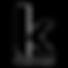 kevin-murphy-logo-500.png