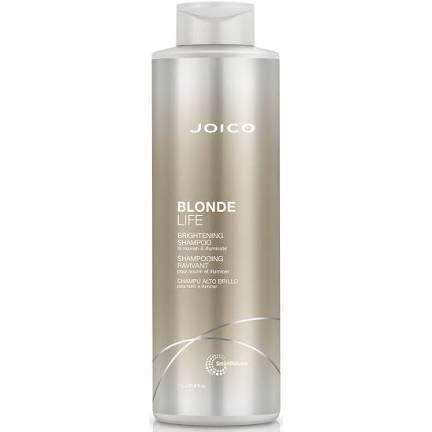 Joico Blonde Life Brightening Shampoo 1 litre