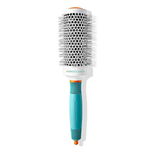 Moroccanoil Ceramic Brush 45mm large