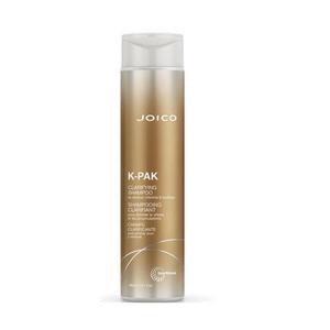Joico K-Pak Clarifying Shampoo 300ml