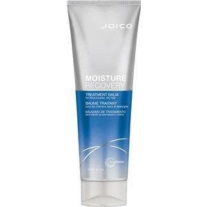 Joico Moisture Recovery Treatment Balm 250ml