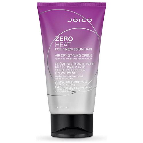 Joico Zero Heat for Fine/Medium hair