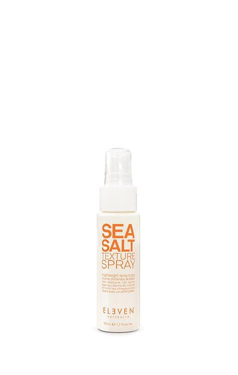 Sea Salt Texture Spray - 50ml