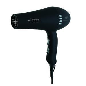 TLC Pro 5000 Hairdryer