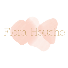 Logo flora Houche3.png