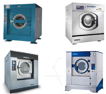 laundry equip.png