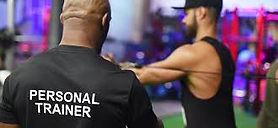 personal trainer.jpeg