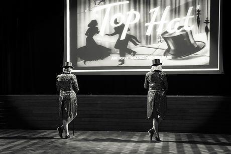 Dance-A-Round2017-079.jpg