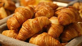 bread-1284438_960_720.jpg