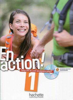 en-action-1-podrecznik-szkola-ponadgimna