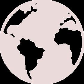 mundo rosa claro-12.png