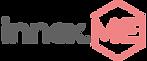 Innex me logo rosa-15.png