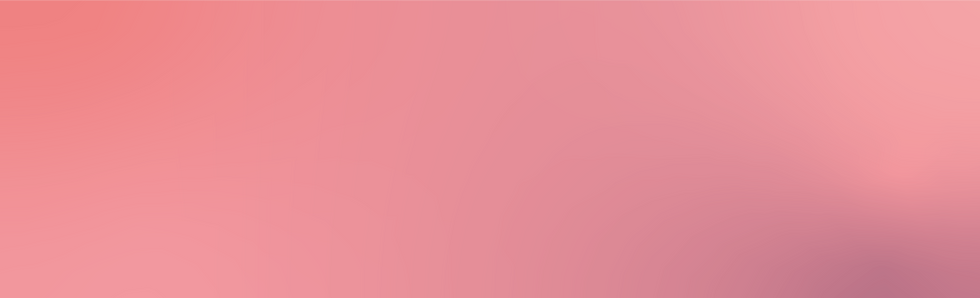 Faixa degradê rosa.png