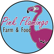 pink_flamingo_logo_blue_edited.jpg