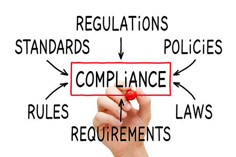 Compliance 2020.jpg