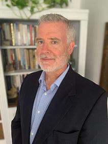 Kevin Woodman.jpg