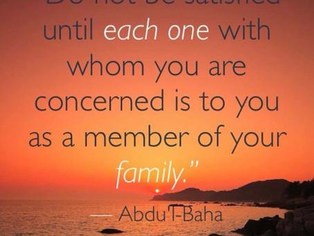 05. Some Family Secrets