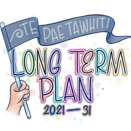 FAR NORTH DISTRICT COUNCIL: 2100 Long term plan