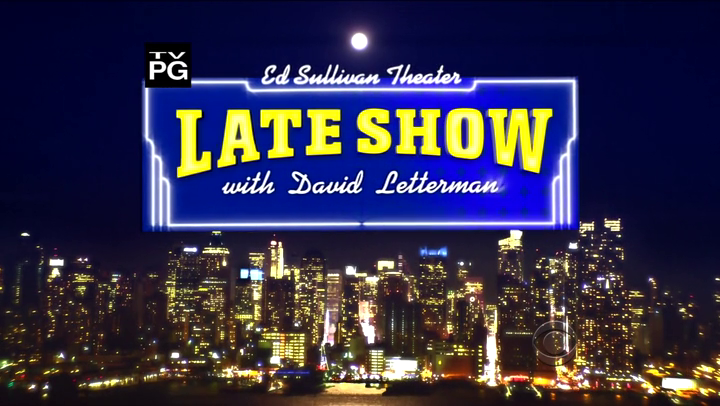 Late_Show_with_David_Letterman_Opening_Sequence_Title_Card_April_2013.png