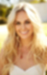 Laura Bell Bundy, Broadway, star, Legally Blonde, Anger Management, singning, dancing, acting, performance