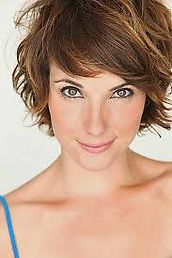 chryssie whitehead, Broadway, star, chicago, a chorus line, singning, dancing, acting, performance