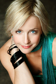 Nikki Snelson, Broadway, star, legally blonde, A chorus line, singning, dancing, acting, performance