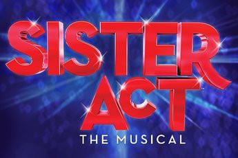 Sister Act Image.jpg