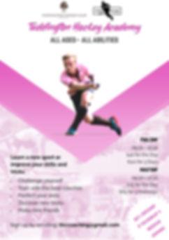 THC Flyer February.jpg