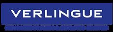 191015_Verlingue_Logotype_UK_CMJN_edited