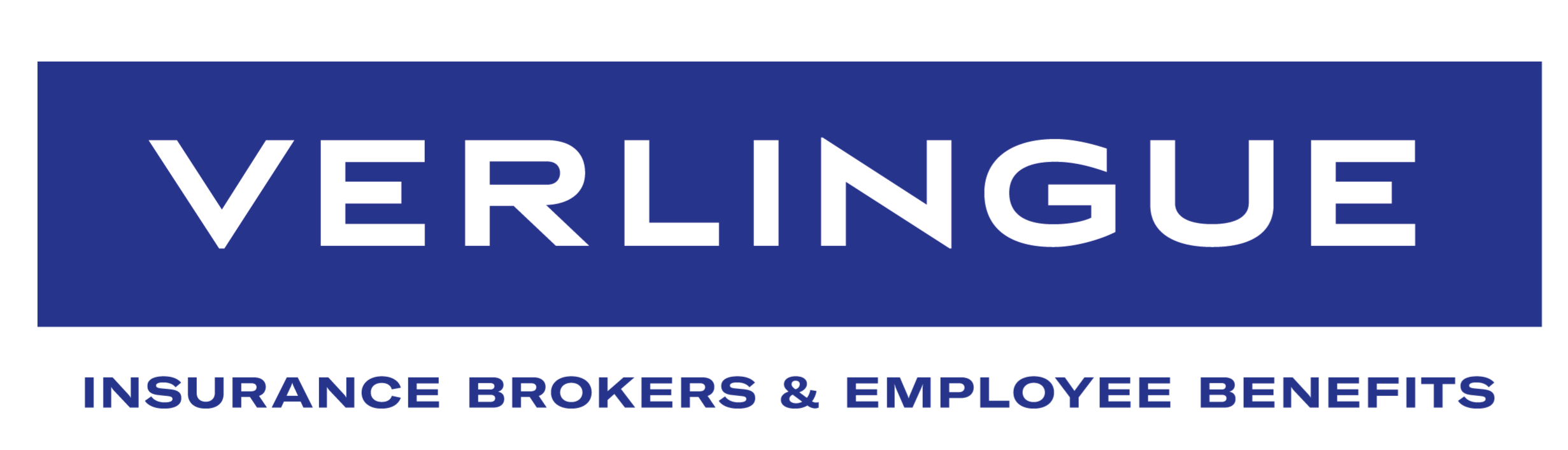 191015_Verlingue_Logotype_UK_CMJN_edited