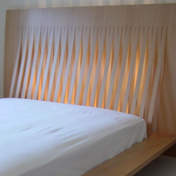 Shadow Bed
